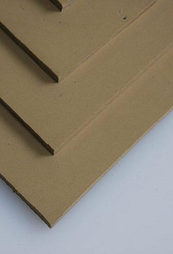 Natural Rubber - Sheet Rubber